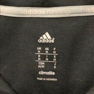adidas Tops - Adidas Ladies Running Shirt